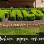 Buffalo_State_New_Student Take a virtual tour of SUNY Buffalo State Link Thumbnail   Linktree