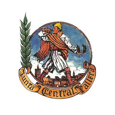 Junta Central Fallera (jcfvalencia) Profile Image | Linktree