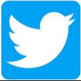 @ms.megangormley Twitter Link Thumbnail   Linktree