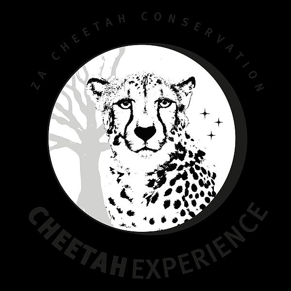 ZA Cheetah Conservation (za.cheetah.conservation) Profile Image   Linktree