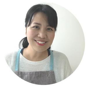 サダーガス渚 (mamatopia) Profile Image   Linktree