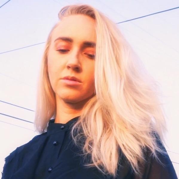 @Sierrablax Profile Image | Linktree