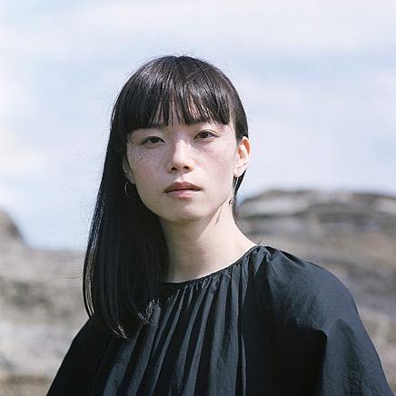 @ISHIZUKAYU Profile Image   Linktree