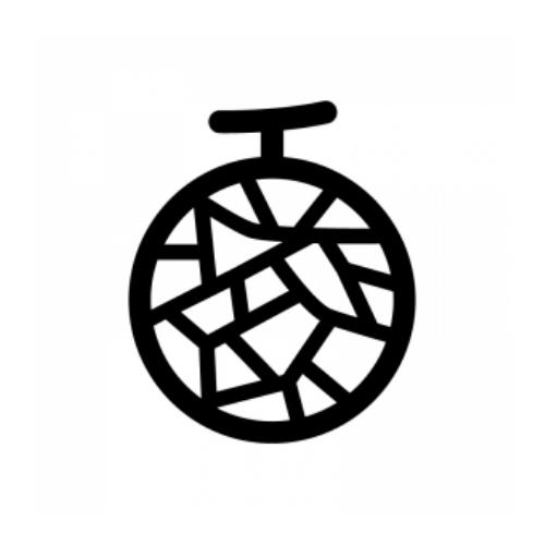 @も ん が 【通販】1/27新作 メロンブックス(DL版も有) Link Thumbnail | Linktree