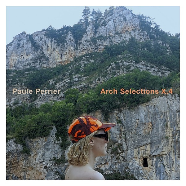 Arch Concerts   Berlin arch selections & audio recordings (New Paule Perrier Mix) Link Thumbnail   Linktree
