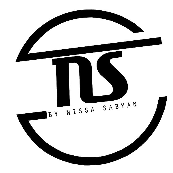 @nsofficialstore Profile Image   Linktree