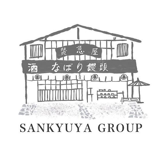 @sankyuya.group Profile Image   Linktree