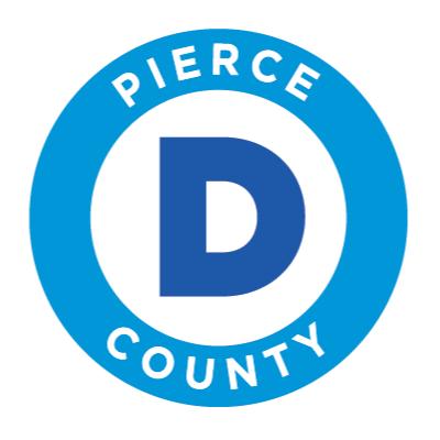 @PierceDems Profile Image | Linktree