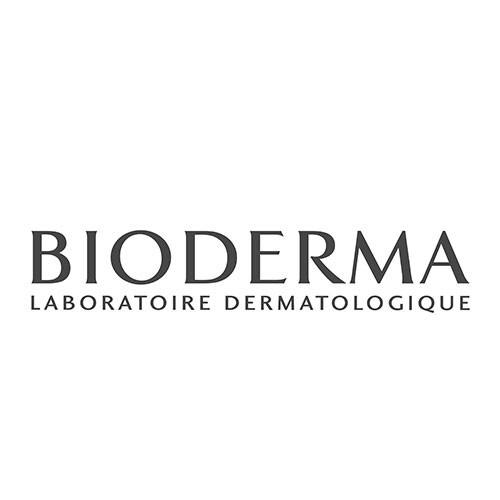 @shopbioderma Profile Image   Linktree