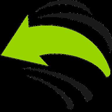 @konnectasuporte Profile Image | Linktree