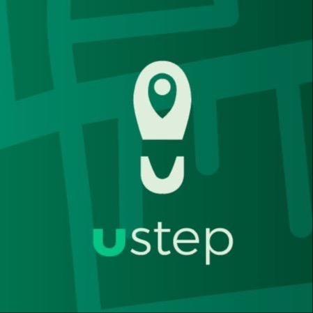 @ustep Profile Image | Linktree