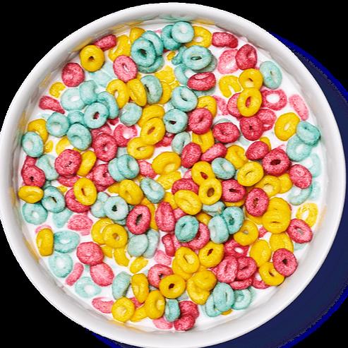 @accesholistic Céréales low carb hight protein magic spoon 5$ de rabais pour toi et moi merci Link Thumbnail   Linktree