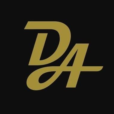 @dantonelli Profile Image   Linktree