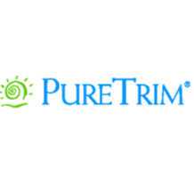 Visit My Online Health Store