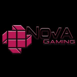 Phantom Esports NOVA Esport DESK Link Thumbnail | Linktree