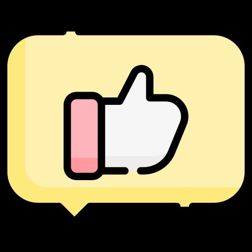 @sherikaplan Reviews Link Thumbnail   Linktree