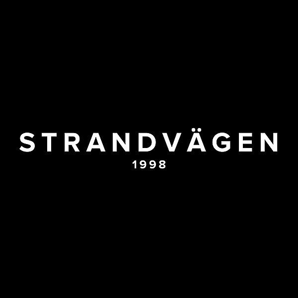 @strandvagen Profile Image | Linktree