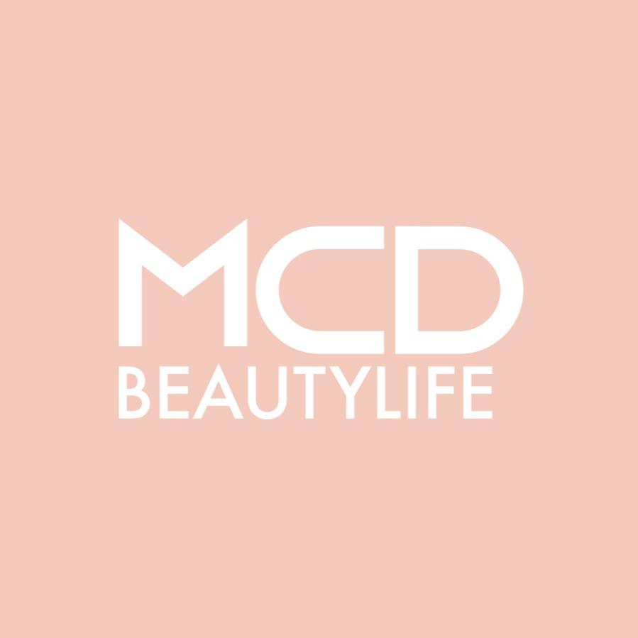 @mcdbeautylife Profile Image | Linktree