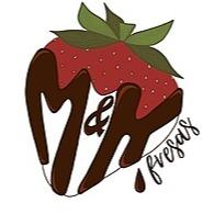 @mkfresas Profile Image | Linktree