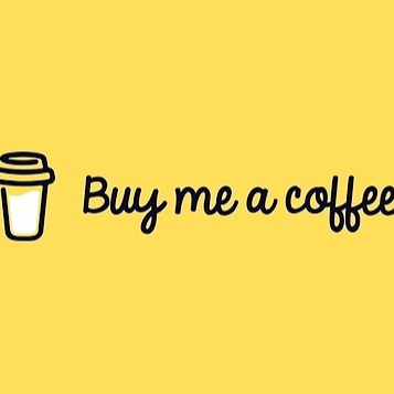 The Jury Room Podcast Buy me a coffee Link Thumbnail | Linktree