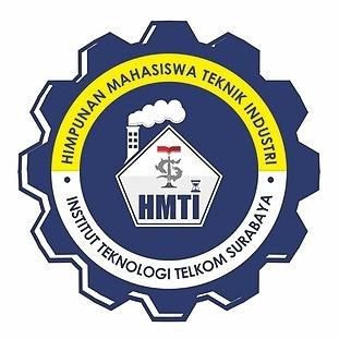 @HMTI.ITTelkomsby Profile Image | Linktree