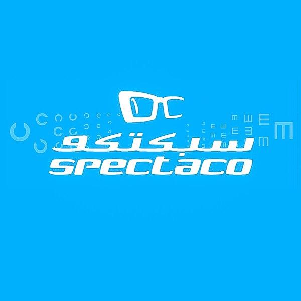 @spectaco_optics (Spectaco_optics) Profile Image | Linktree