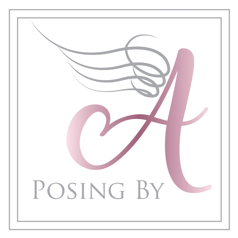 @PosingbyA Profile Image   Linktree