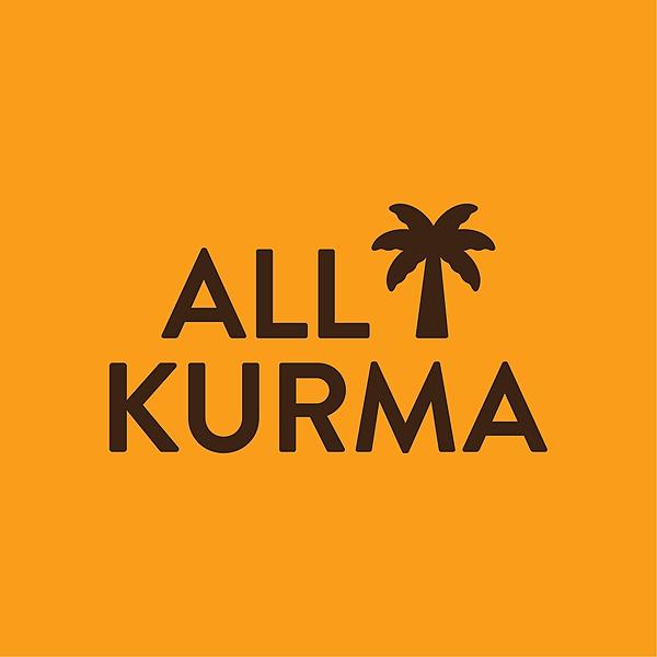 @allkurmasg Profile Image | Linktree