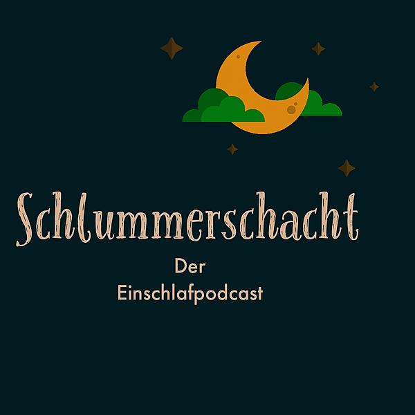 Schlummerschacht (Schlummerschacht) Profile Image | Linktree