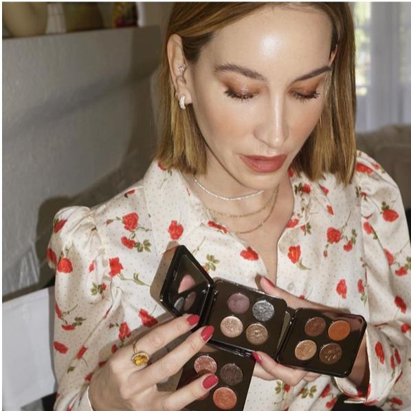 @fashionhr 6 najljepših šljokičastih sjenila koje morate imati Link Thumbnail | Linktree