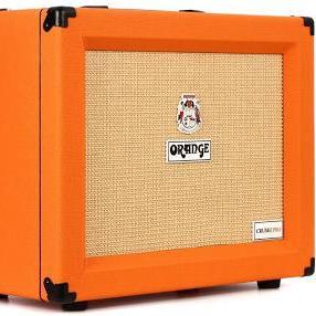 Orange Crush PRO guitar Amplifier - BUY NOW