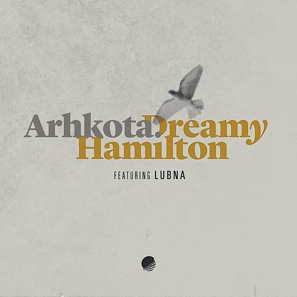 "ARHKOTA Drummer/Music Producer LISTEN  ""Dreamy Hamilton""  single here: Link Thumbnail   Linktree"