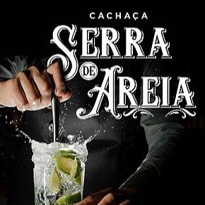 @serradeareia Profile Image | Linktree