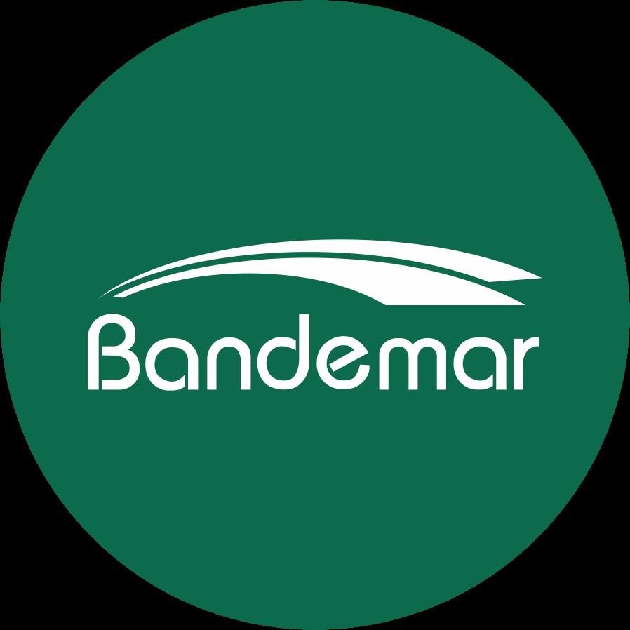 @bandemar Profile Image | Linktree