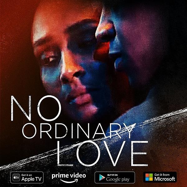 NOL Website, Trailer, PRESS No Ordinary Love Website Link Thumbnail | Linktree