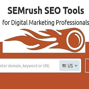 @amitkumar8829 SEMrush All SEO, Keyword research, & backlink tool & price  Link Thumbnail | Linktree