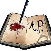 @augiep Profile Image | Linktree