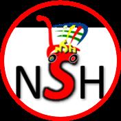 "NeedaSUCCESSFULMethod ""NitaSHOPatHome?"" (Thank U Checks) Link Thumbnail   Linktree"