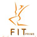 @fitprimesaude Profile Image   Linktree