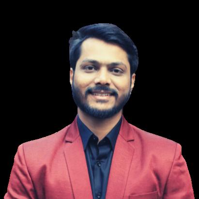 @YogeshKothiya Profile Image | Linktree
