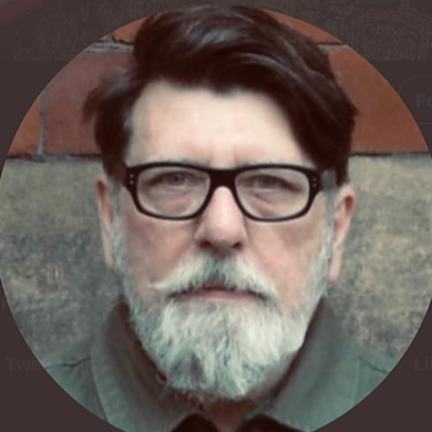 @willsergeant Profile Image   Linktree