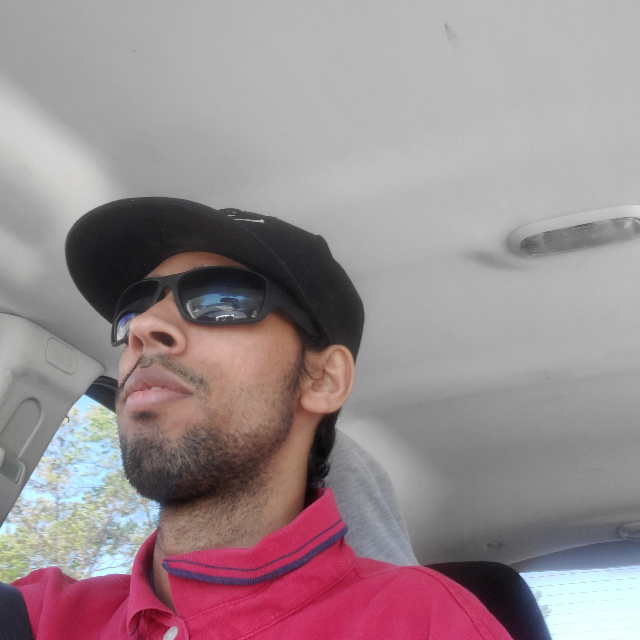 @YoAlberto1 Profile Image | Linktree