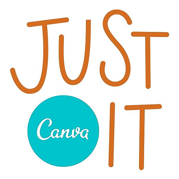 CANVA Clinics