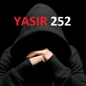 @yasir252 Profile Image | Linktree