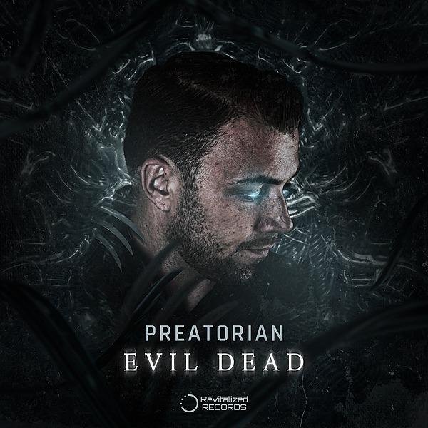"Buy/Stream ""Evil Dead"""