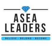 INTEREST-SPECIFIC INFORMATION WHO ARE WE? (#3) - ASEA's Global Top Earners Link Thumbnail | Linktree
