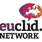 @EUCLID Profile Image | Linktree