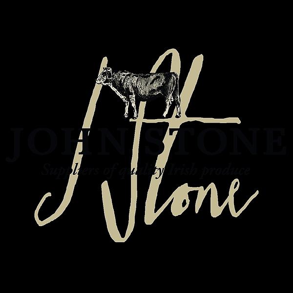 John Stone Beef (johnstonebeef) Profile Image | Linktree