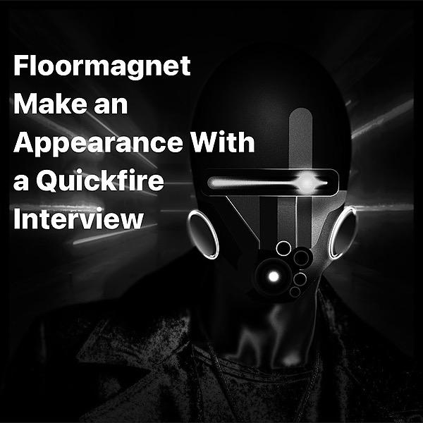 @Floormagnet Quickfire Interview Link Thumbnail   Linktree