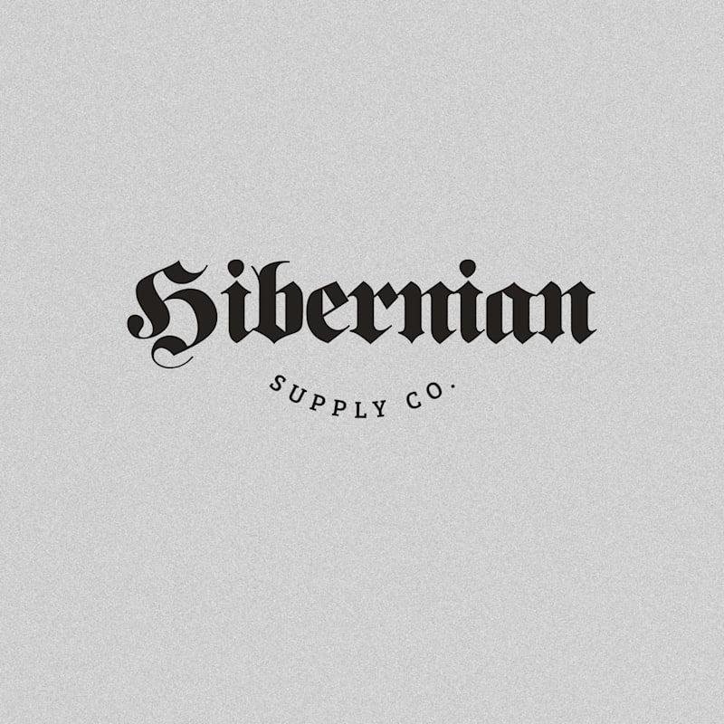 @HibernianSupply Profile Image | Linktree